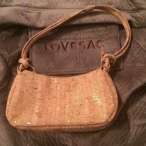 Handbags - Another fabulous cork bag